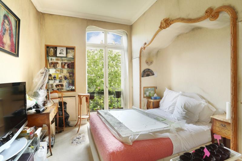 Престижная продажа квартирa Paris 16ème 2390000€ - Фото 8