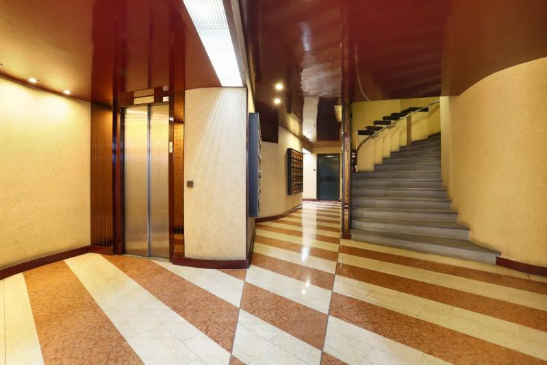 Verkauf von luxusobjekt wohnung Paris 5ème 1398000€ - Fotografie 10