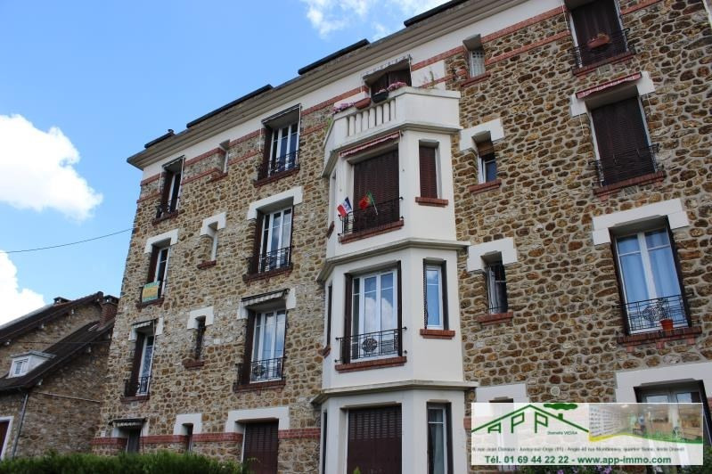 Rental apartment Athis mons 847€ CC - Picture 2