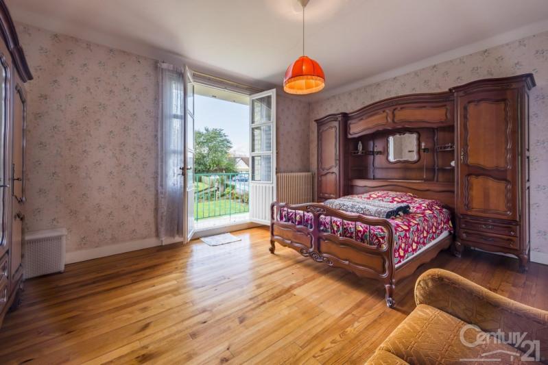 Vente maison / villa Caen 269000€ - Photo 10