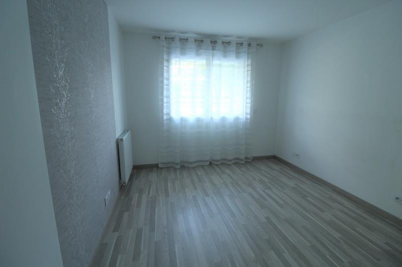 Vente appartement Voiron 195000€ - Photo 4