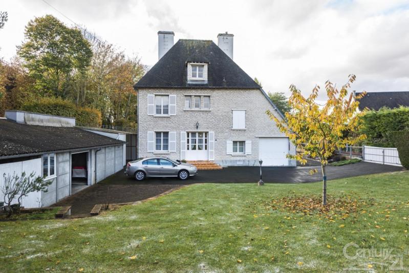 Vente maison / villa Caen 269000€ - Photo 20