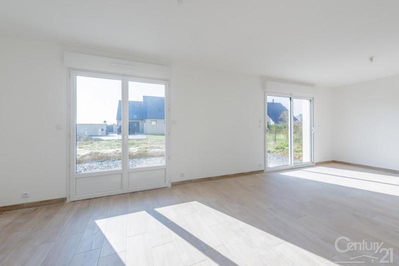 Venta  casa Beny sur mer 261000€ - Fotografía 2