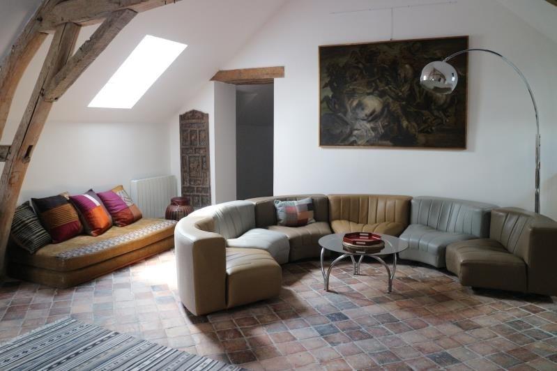 Location appartement Fontainebleau 1600€ CC - Photo 6