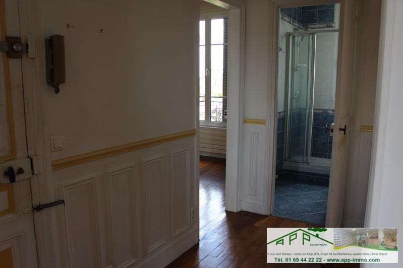Rental apartment Athis mons 847€ CC - Picture 10