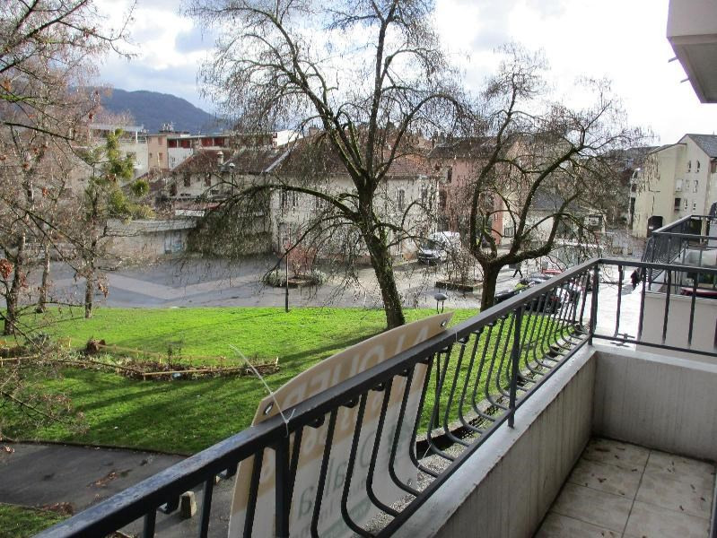 Location appartement St martin d heres 680€ CC - Photo 6