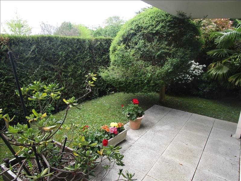 Vente appartement Montmorency 259 000€ - Photo 5