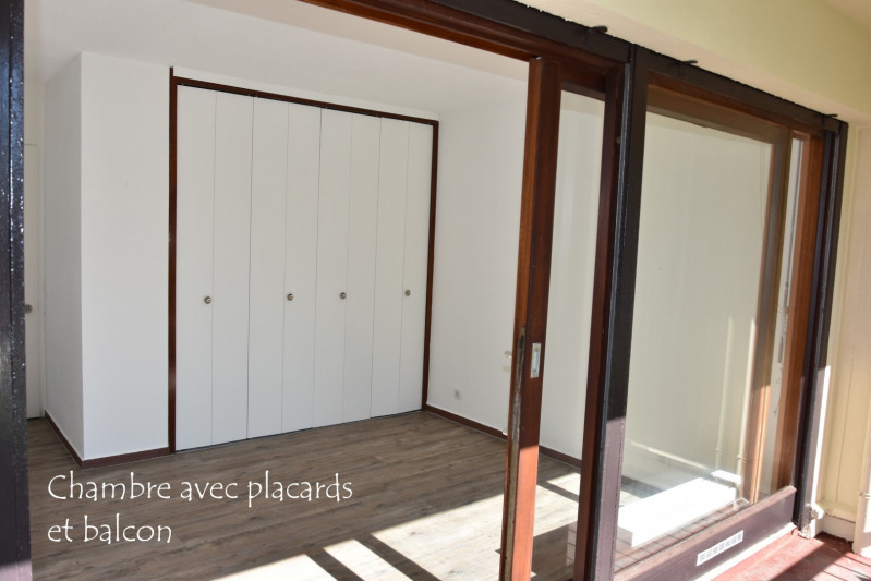 Vente appartement Hendaye 398 500€ - Photo 4