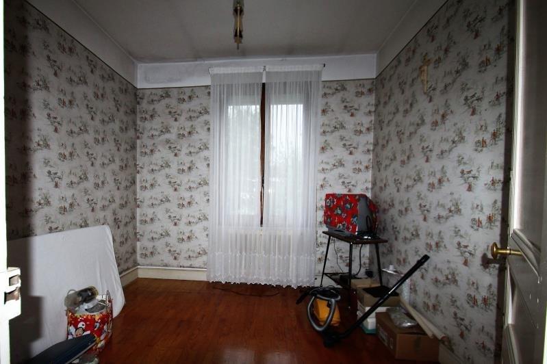 Verkauf haus Chambery 234000€ - Fotografie 3