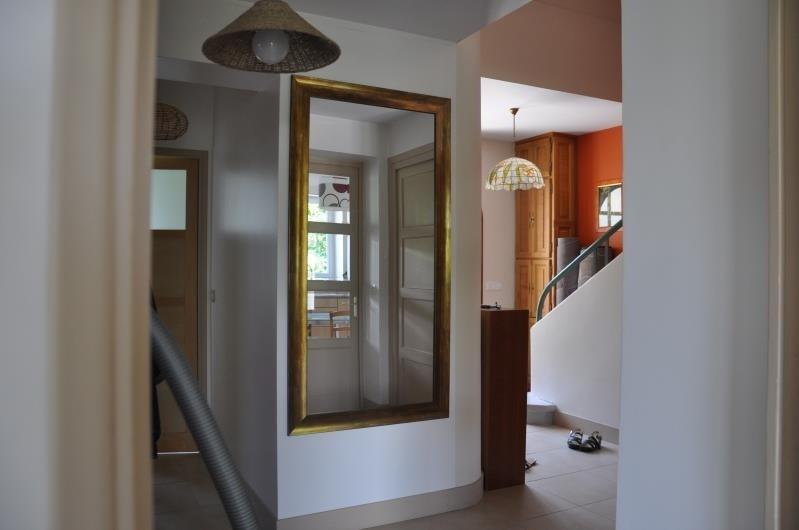 Sale house / villa Dortan 185000€ - Picture 8