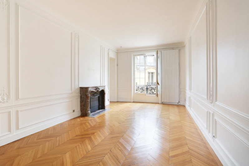 Vente de prestige appartement Paris 16ème 7 250 000€ - Photo 13