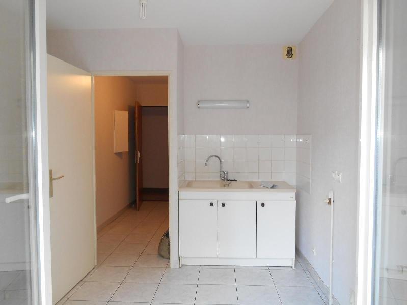 Location appartement Dijon 611€ CC - Photo 3
