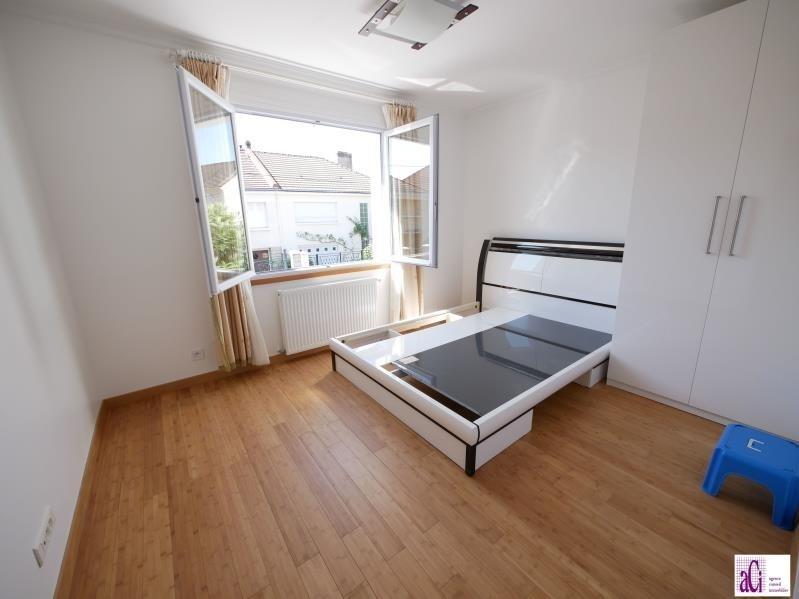 Sale house / villa Cachan 895000€ - Picture 7