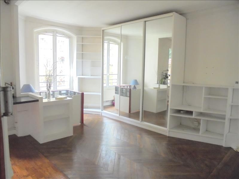 Vente appartement Bois colombes 280 000€ - Photo 2