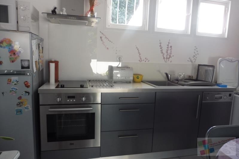 Vente maison / villa St georges de didonne 153 010€ - Photo 3