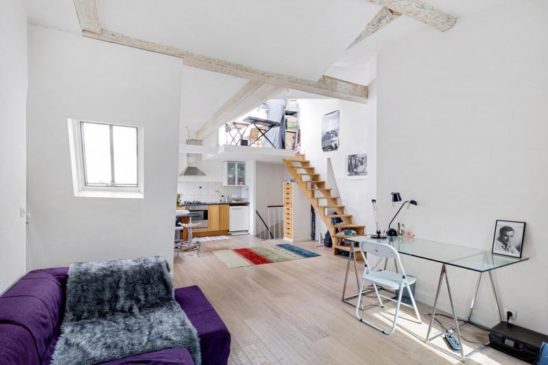 Venta de prestigio  apartamento Paris 7ème 2771000€ - Fotografía 6