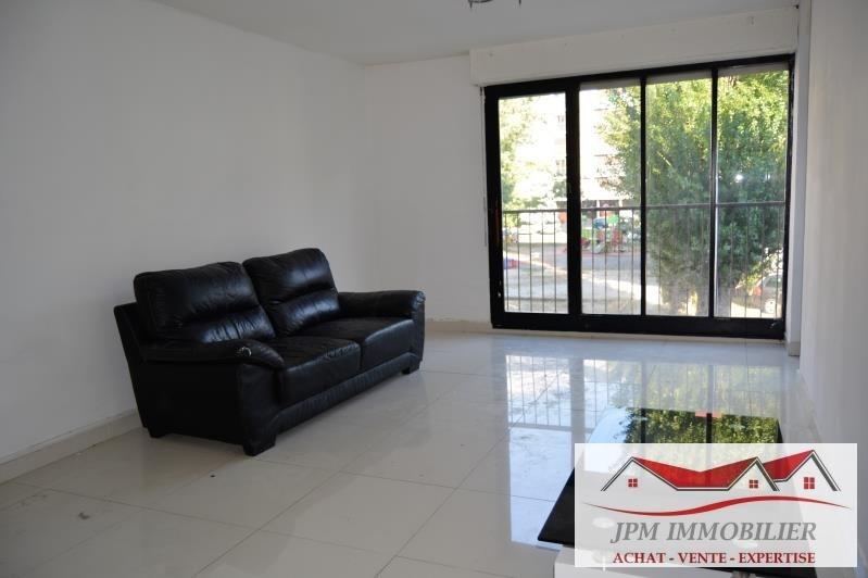 Venta  apartamento Cluses 79000€ - Fotografía 1