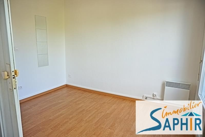 Sale apartment Toulouse 86 000€ - Picture 6