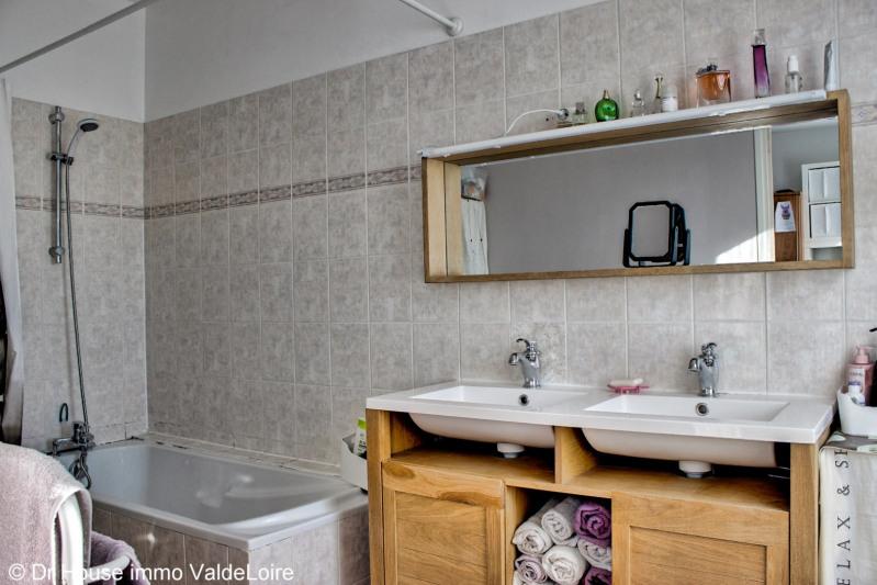 Vente maison / villa Orléans 376900€ - Photo 9