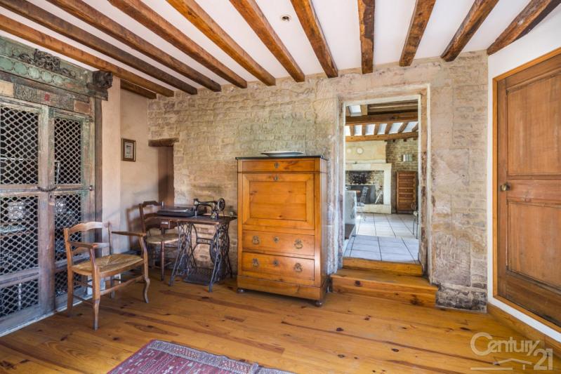 Venta  casa Mondeville 399000€ - Fotografía 4