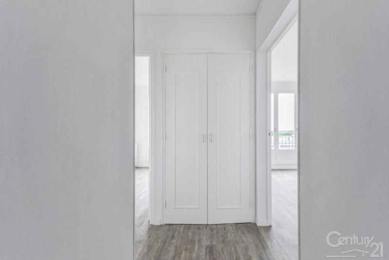 出售 公寓 Mondeville 82000€ - 照片 2