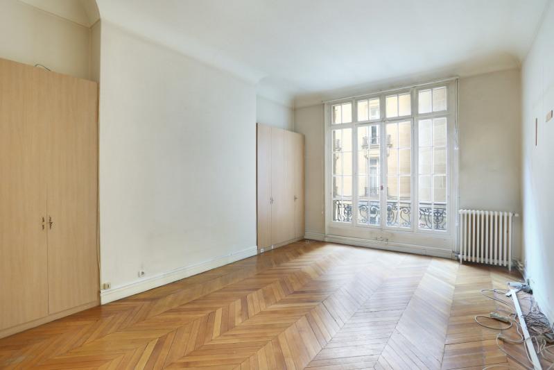 Verkoop van prestige  appartement Paris 16ème 2650000€ - Foto 5