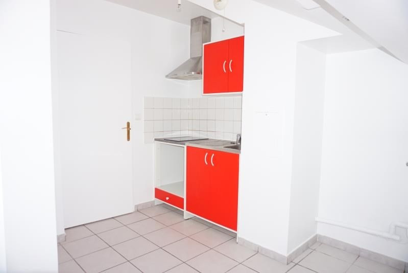 Location appartement Noisy le grand 1 250€ CC - Photo 5