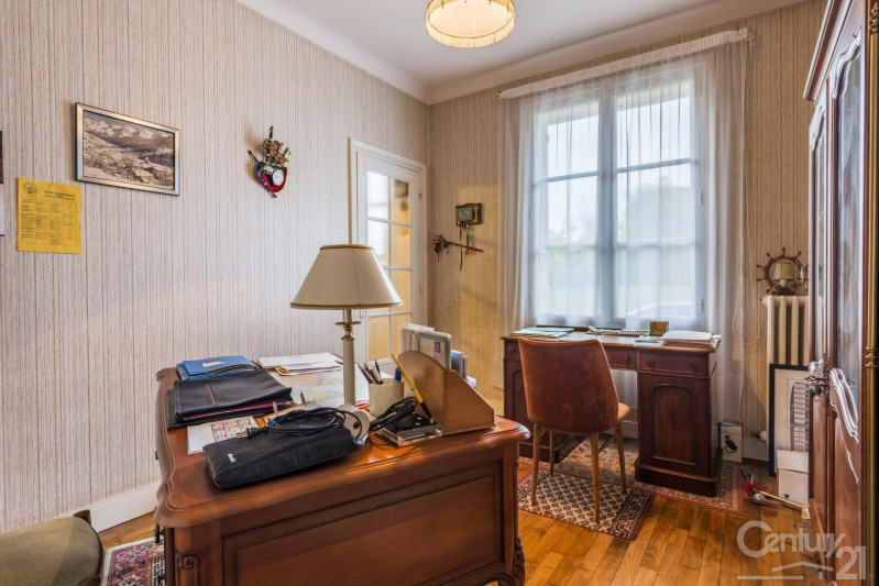 Vente maison / villa Caen 269000€ - Photo 6