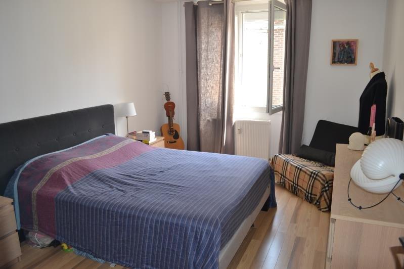 Vente appartement Caen 169900€ - Photo 4