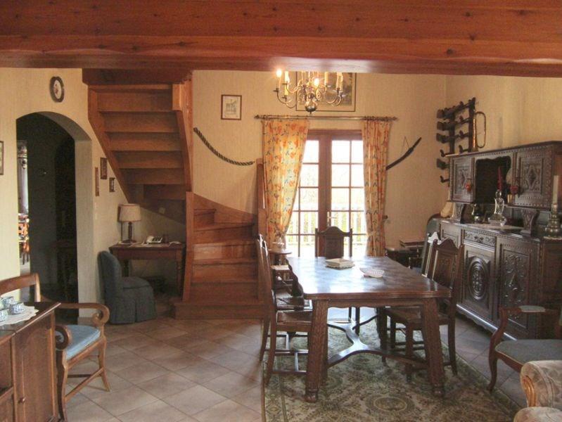 Sale house / villa Saint palais sur mer 294000€ - Picture 6