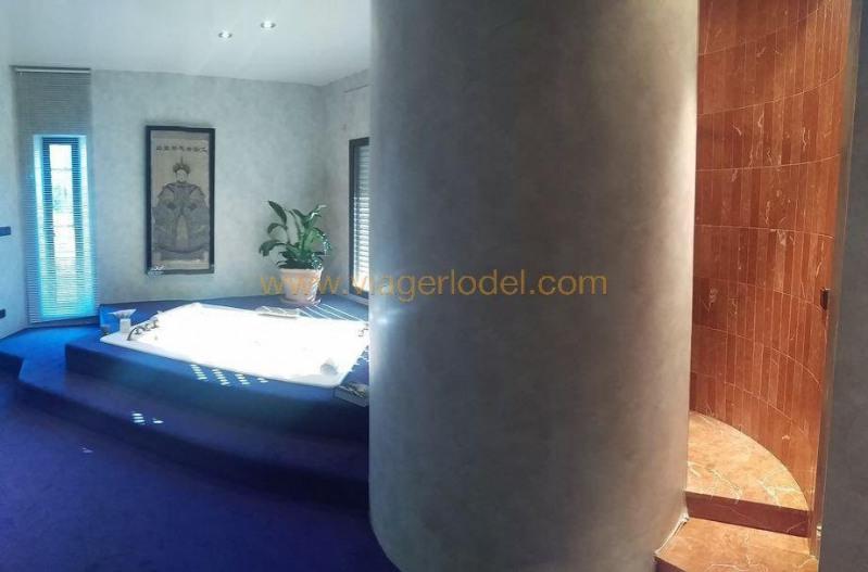 Lijfrente  huis Canet-en-roussillon 1560000€ - Foto 6