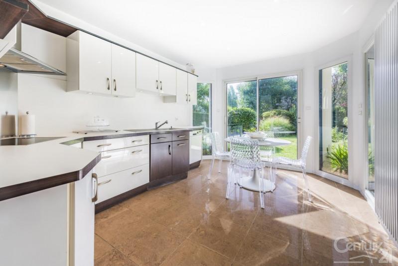 Vente de prestige maison / villa Caen 796000€ - Photo 4