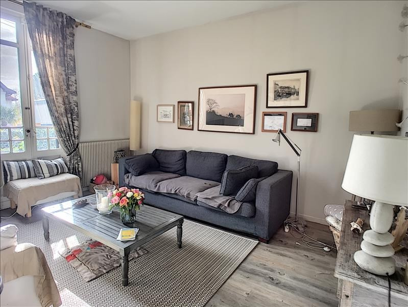 Sale house / villa Gujan mestras 522500€ - Picture 3