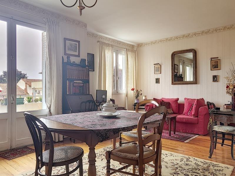Verkauf wohnung Toulouse 163000€ - Fotografie 4