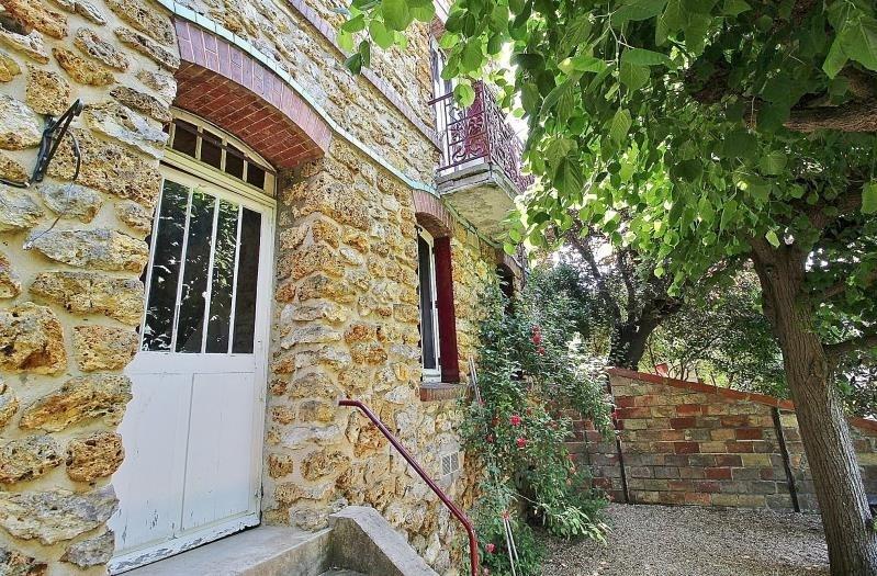 Verkoop  huis Triel sur seine 630000€ - Foto 1
