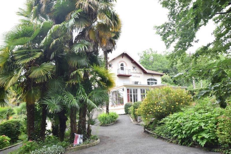 Vente de prestige maison / villa Gan 900000€ - Photo 1