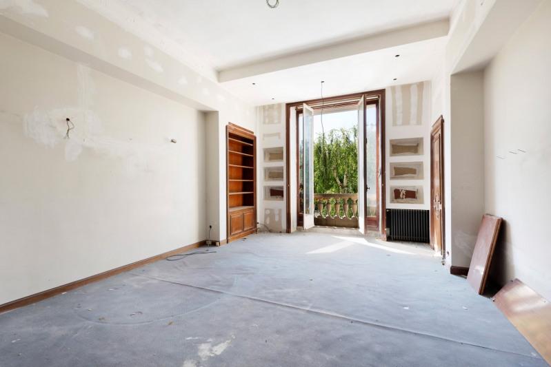 Revenda residencial de prestígio apartamento Paris 16ème 10000000€ - Fotografia 12