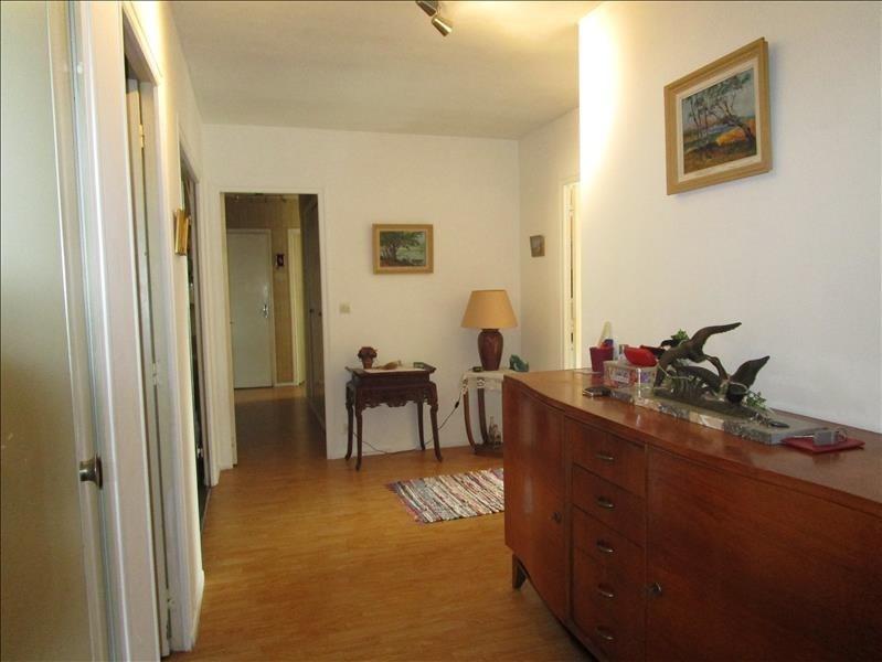 Sale apartment Pau 234500€ - Picture 1
