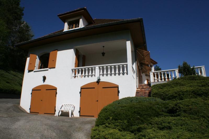 Vente de prestige maison / villa Moirans 795000€ - Photo 11