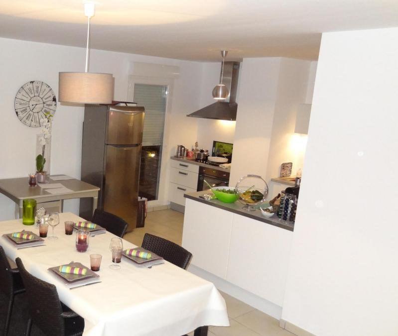 Location appartement Tassin-la-demi-lune 937€ CC - Photo 8