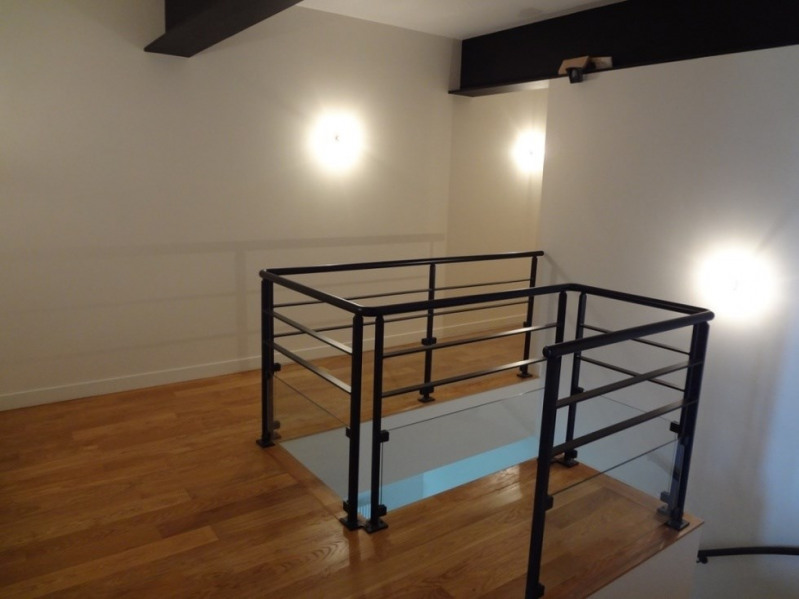 Vente de prestige loft/atelier/surface La celle-saint-cloud 1350000€ - Photo 7