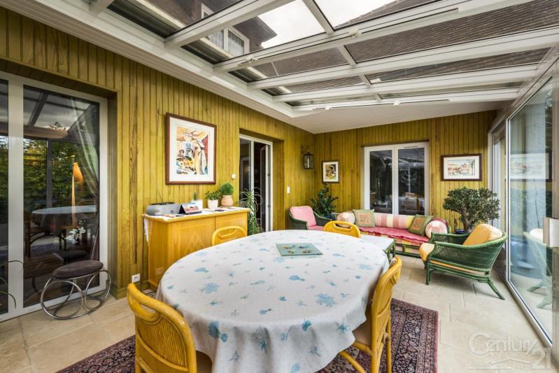 Продажa дом Caen 405000€ - Фото 4