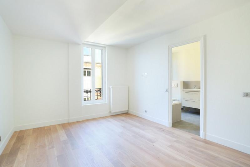 Verkoop van prestige  appartement Boulogne-billancourt 1990000€ - Foto 7