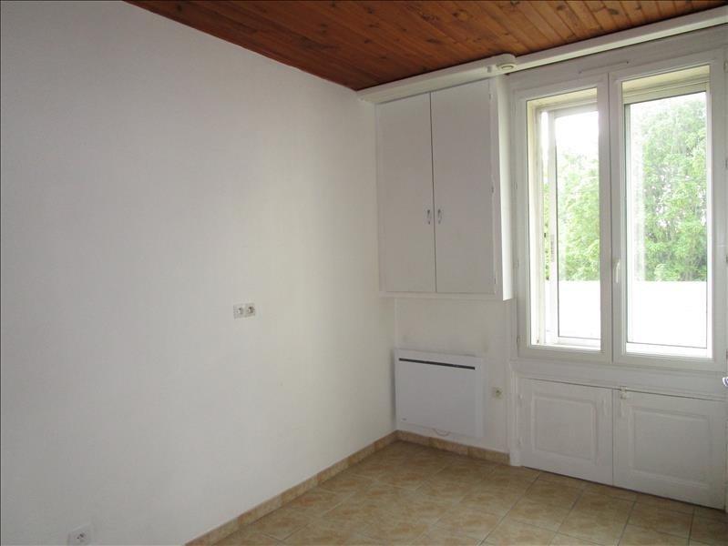 Location appartement Mondeville 345€ CC - Photo 3