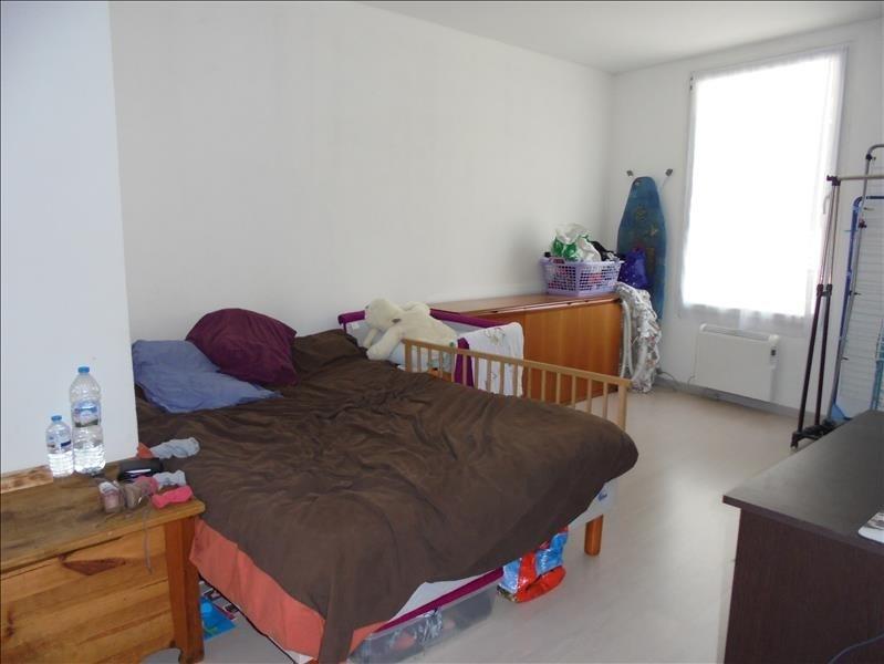 Sale apartment Marnaz 195000€ - Picture 8