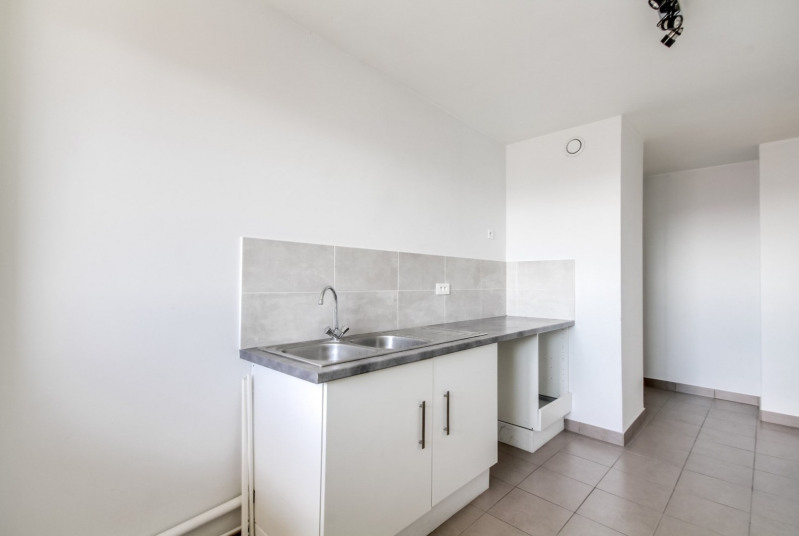 Sale apartment Montreuil 390 000€ - Picture 7