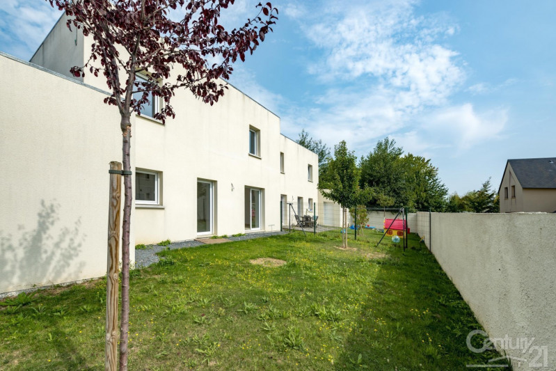 Продажa дом Mathieu 238000€ - Фото 2
