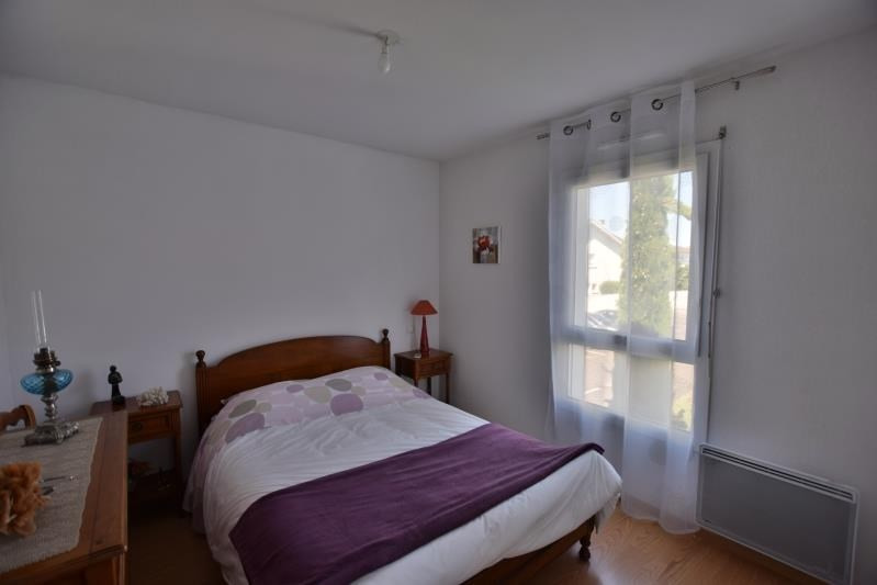 Sale apartment Bizanos 135 000€ - Picture 3