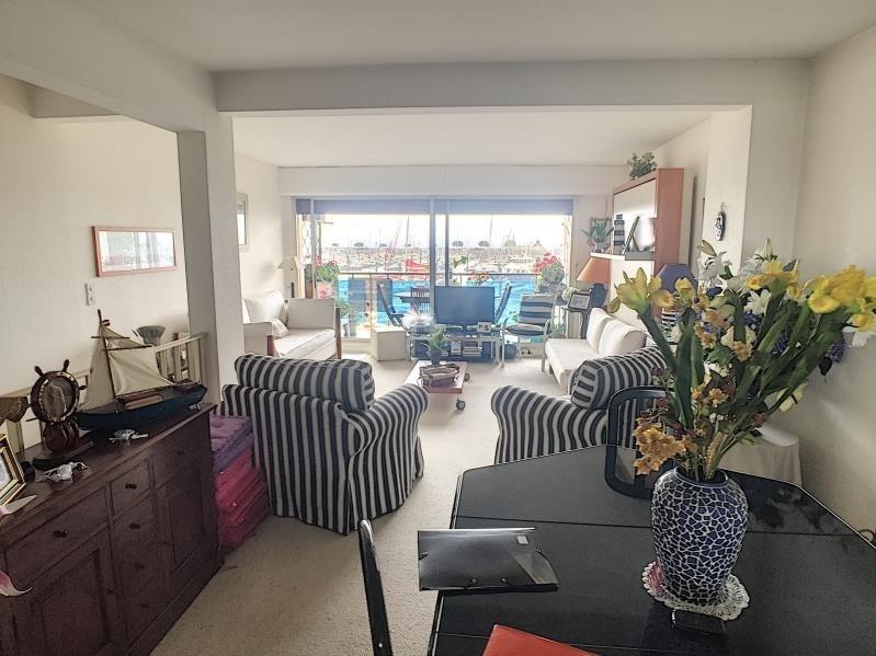 Vente appartement Arcachon 439000€ - Photo 4