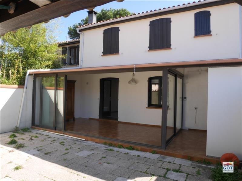 Vendita casa Claira 189000€ - Fotografia 8